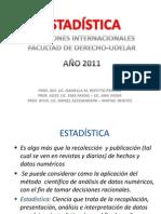 rrii-estadistica-2011-clases-08-11-15-18-m.pdf