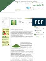 Alkaline Care - Ph Miracle Greens - Verdes Concentrados - Dr. Robert O