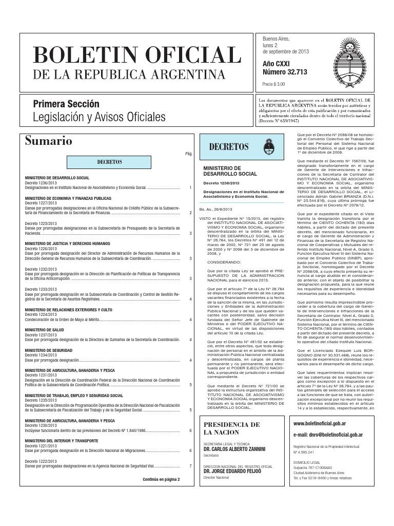 2013090201N.pdf