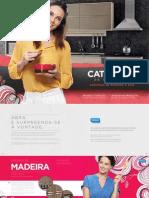 Catalogo Cozinhas 2013