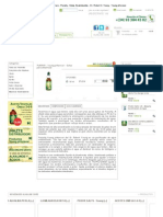 Alkaline Care - Puriphy - Gotas Alcalinizantes - Dr. Robert O