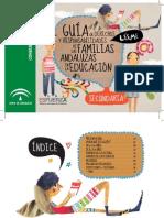 Diccionario inverso de la lengua española.pdf c41bdbf30d2