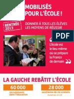 Tract_educ_2013.pdf