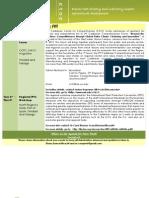 Agri Agenda - Sept 1- 7 2013