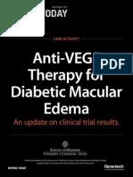 Retina Clinica Trials Update - 0813_supp2