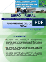 Fundamentos Del Catastro Rural2