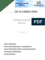 Brg.ii.04.Fosas de La Cabeza
