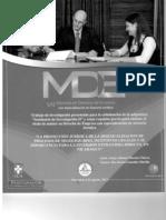 La protección jurídica de la deslocalización de procesos de Negocios BPO, sus incentivos legales e importancia para la Inversión Extranjera Directa en Nicaragua