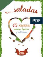 Recetario_Ensaladas_2013