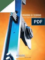 1_cerraduras_de_seguridad.pdf