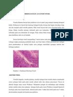 Tugas Embriologi Dan Anatomi Tonsil