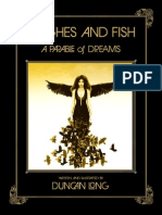 Witches and Fish - Duncan Long