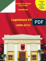 Parlamenti