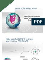 Development_of_Strategic_Intent.pdf