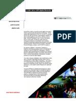 hw1_p3.pdf