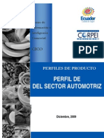 perfil_automotriz_2009