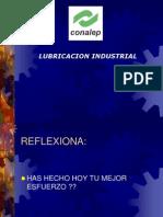 lubricacionindustrial2 (3).pptx