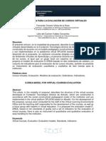 Modelo EDREA.pdf