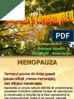 75_Menopauza