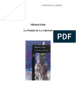 14773649-Michael-Ende-La-Prision-de-La-Libertad.pdf