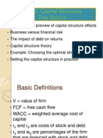 CHAPTER 16 Capital Structure Decisions the Basics cvvvvvvvvvvvvvvvvvvvvvvvvvvvvvvvvvvvvvvvvvvvvvvvvvvvvvvvvvvvvvvvvvvvvvvvvvvvvvvvvvvvvvvvvvvvvvvvvvvvvvvvvvvvvvvvvvvvvvvvvvvvvvvvvvvvvvvvvvvvvvvvvvvvvvvvvvvvvvvvvvvvvvvvvvvvvvvvvvvvvvvvvvvvvvvvvvvvvvvvvvvvvvvvvvvvvvvvvvvvvvvvvvvvvvvvvvvvvvvvvvvvvvvvvvvvvvvvvvvvvvvvvvvvvvvvvvvvvvvvvvvvvvvvvvvvvvvvvvvvvvvvvvvvvvvvvvvvvvvvvvvvvvvvvvvvvvvvvvvvvvvvvvvvvvvvvvvvvvvvvvvvvvvvvvvvvvvvvvvvvvvvvvvvvvvvvvvvvvvvvvvvvvvvvvvvvvvvvvvvvvvvvvvvvvvvvvvvvvvvvvvvvvvvvvvvvvvvvvvvvvvvvvvvvvvvvvvvvvvvvvvvvvvvvvvvvvvvvvvvvvvvvvvvvvvvvvvvvvvvvvvvvvvvvvvvvvvvvvvvvvvvvvvvvvvvvvvvvvvvvvvvvvvvv