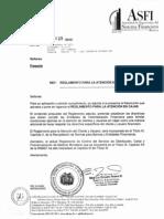 ASFI_114.pdf