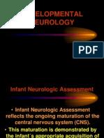 Developmental_Neurology.ppt