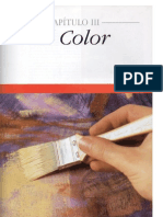 El Color - 1