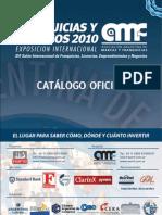 catalogo_franquicias2010.pdf