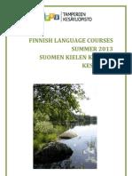 Suomen Jousiampujain Liitto ry