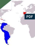 Itinerario Descriptivo de Las Provinvias de Espana 1826