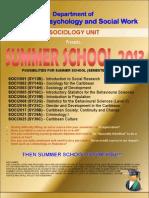 summerflyer2013.pdf