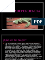 DROGADEPENDENCIA[1]