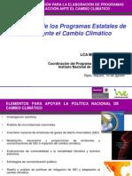 MAAC_PEACCs_Importancia_(10AGO09)