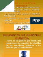 Cinética química II.ppt