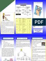 PSIC12011160 FOLLETO MEMORIACOMPLETO ELVA CALDERON.pdf