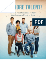 Talent Factory eBook Final1