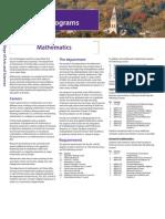 Mathematics.pdf
