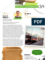Infolettre3.pdf