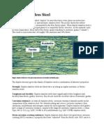 Duplex Stainless Steel.pdf