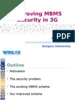 Mbm s Security 2004