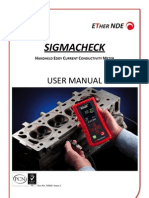 SigmaCheck User Manual_02