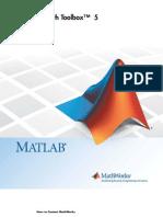 Symbolic Math Toolbox - MATLAB