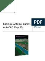 Temarios Map Basico y Avanzado