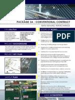 pdf-p3a