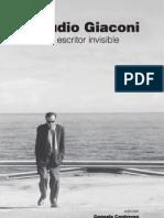 Claudio Giaconi2