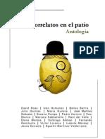Microrrelatos en el patio (antología).pdf