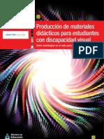 Producción de Materiales Did{acticos