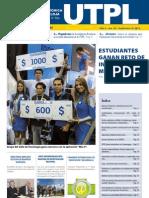 Informativo_Septiembre2012
