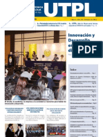 Informativo_ Octubre2012